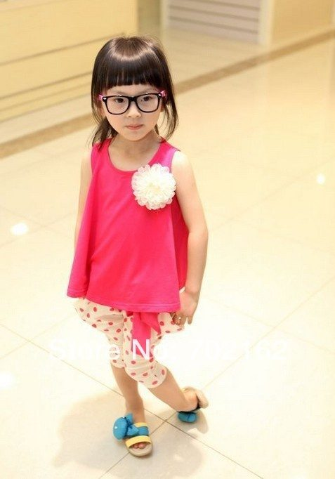 I M Selling Baby Girl Clothes What Is A Cool Name For My New Online