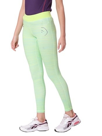 37ca678b61 You can find yoga pants here with unpinched waistband, with four-way  stretch, Activewear definitely the perfect combination of function and  style.