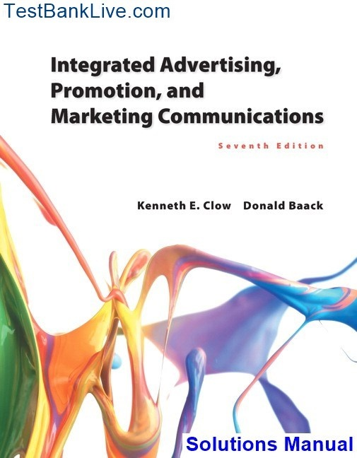 business communication process and product 7th edition answers