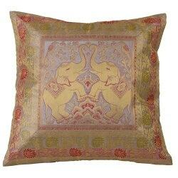 Where can I shop online for antique handicraft home decor in India ...