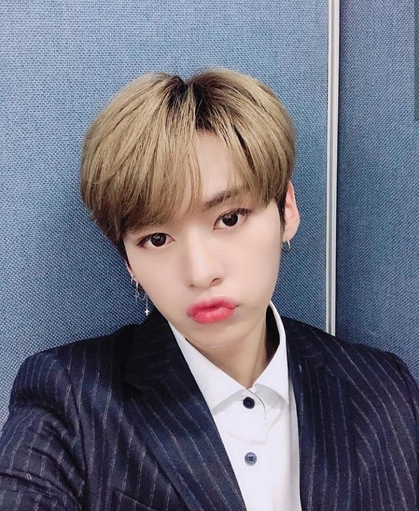 What Is Your Unpopular Opinion On Lee Know Stray Kids Quora Minho is also a triple. lee know stray kids quora