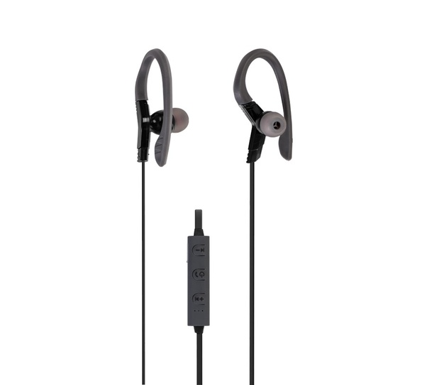 Which Is The Better Headphones For Mobile, JBL Or Philips