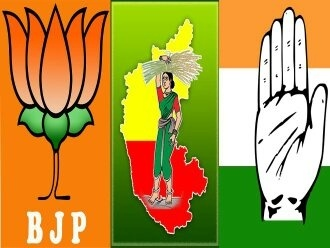 karnataka-election-congress-bjp-jds-pm-modi-sidda-