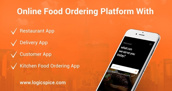 Which is the best online food ordering script? - Quora
