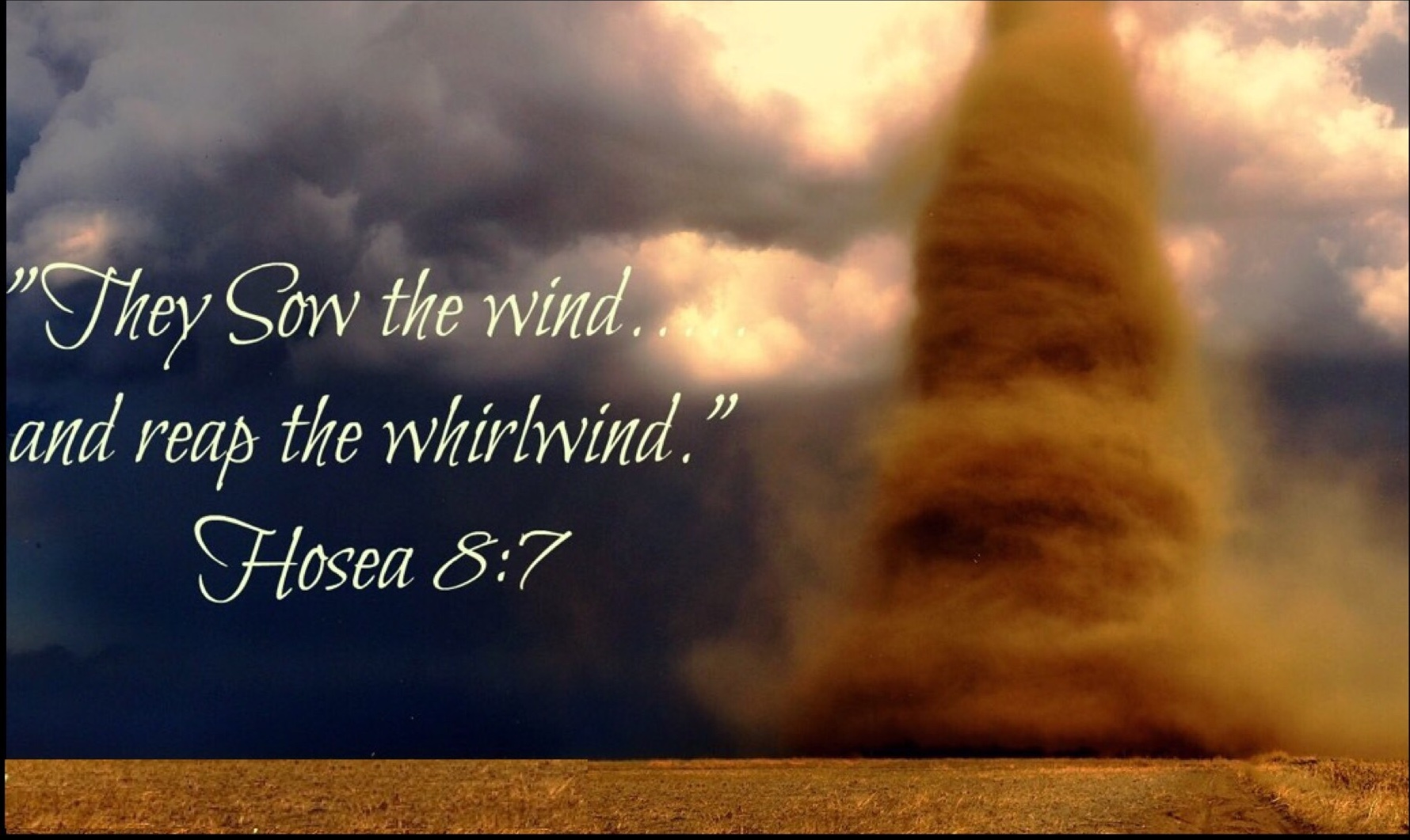 Image result for GOD'S WIND