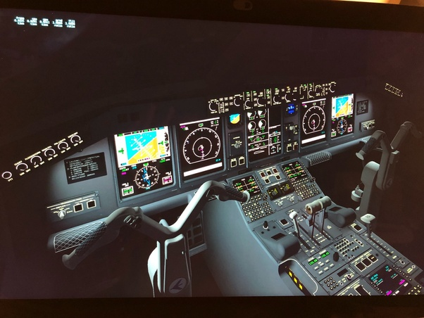As a person coming from FSX, is X-Plane 11 worth it? - Quora