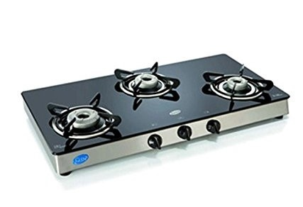 Which Is The Best Gl Top Gas Stove