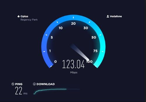 What are ways to increase the download speed? - Quora