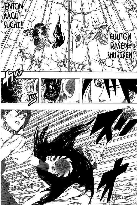 Tsunade vs Sasuke hebi - Página 4 Main-qimg-ad48f9f78d6628790d21c8ffc6fb5b8c
