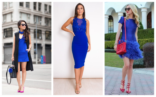 cae572ea97b I would like to suggest to visit this website where you can get more idea  about the perfect shoes with your Royal Blue Cocktail dress.