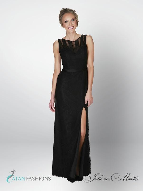 How we can buy wedding dresses online? - Quora