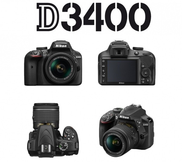 Which Canon Entry Level DSLR Is Best For Shooting A Music