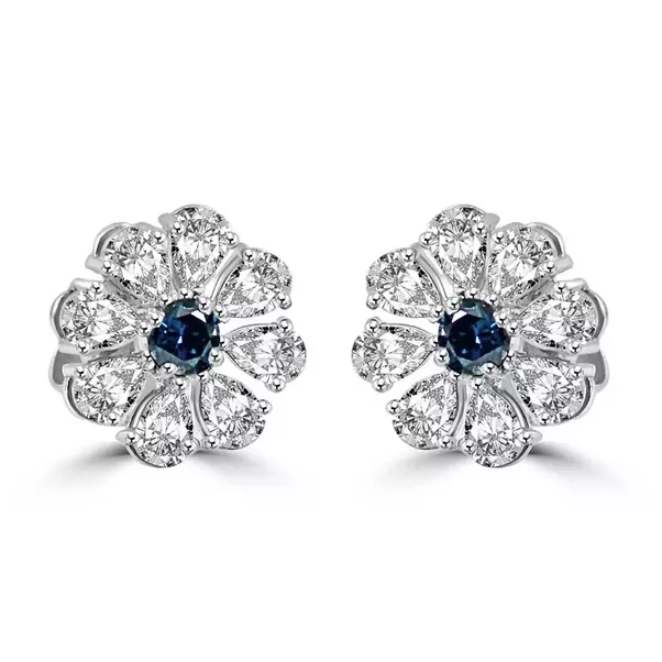 why should we purchase forever brilliant moissanite quora