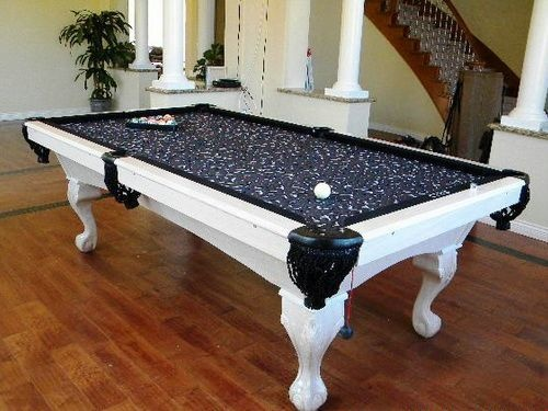 what is the best pool table quora rh quora com best pool tables brands best pool tables london