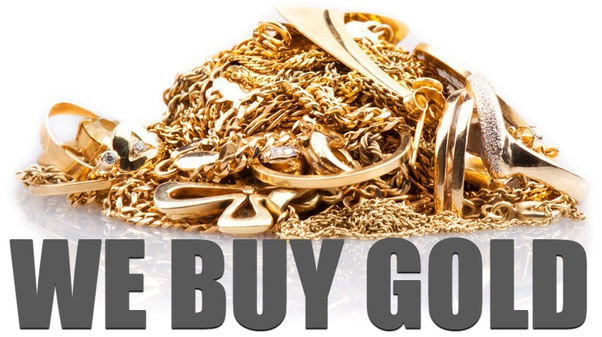 Should I sell my gold jewelry or keep it? - Quora