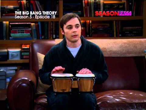What Are Some Of Sheldon Coopers Best Dialogues On The Big Bang