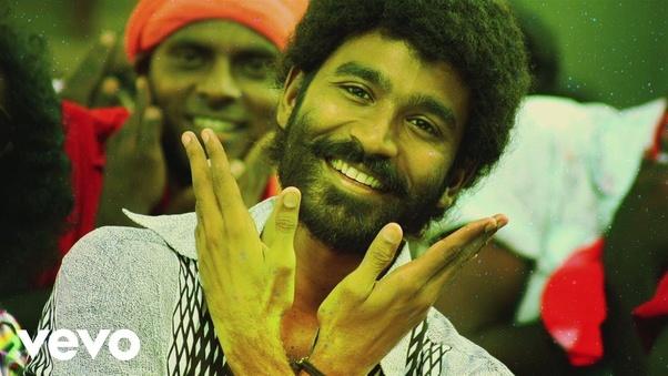 Tamil beat songs list