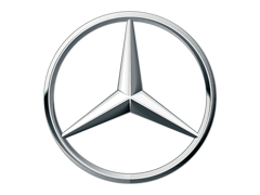 Car Brands Starting With A >> What Are Some Car Brands That Start With An M Quora