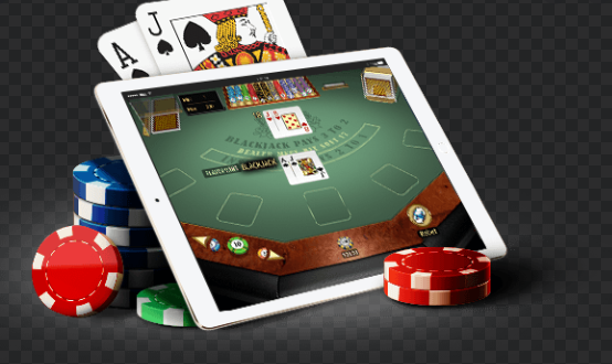 Can you really play and win with online gambling? - Quora