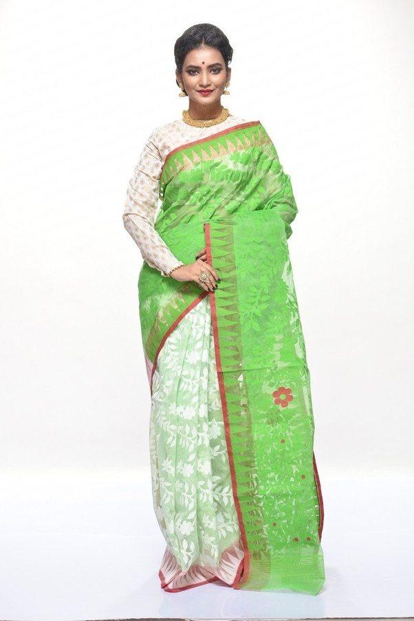 Buy dhakai jamdani online dating