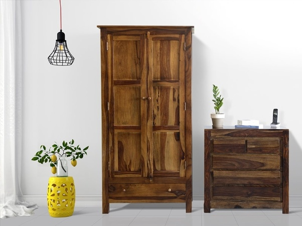 Which Is The Best Furniture Rental Service In Delhi Quora