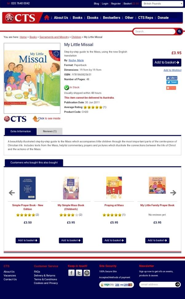 All hands put to work to design children's missalette - Arkansas ...   972x602