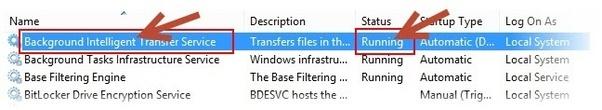 How to fix the 80096004 error when updating Windows - Quora