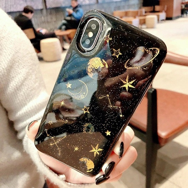 6951578dc10294 apple 8 cases apple 8 plus cases apple covers online apple x cases. BUY NOW