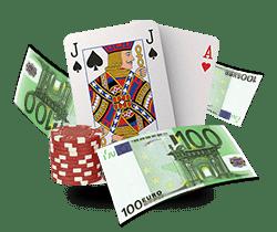 online casino bonus ohne anmeldung