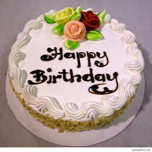 Where can I get a good birthday cake delivered to a home in Mumbai
