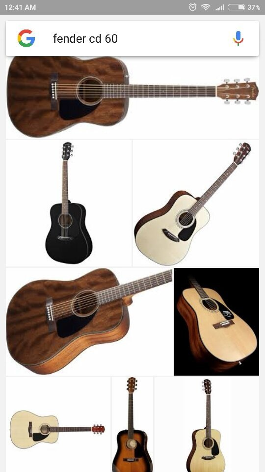 i am an intermediate guitar player and i want to buy an acoustic guitar ranging between 10k to. Black Bedroom Furniture Sets. Home Design Ideas