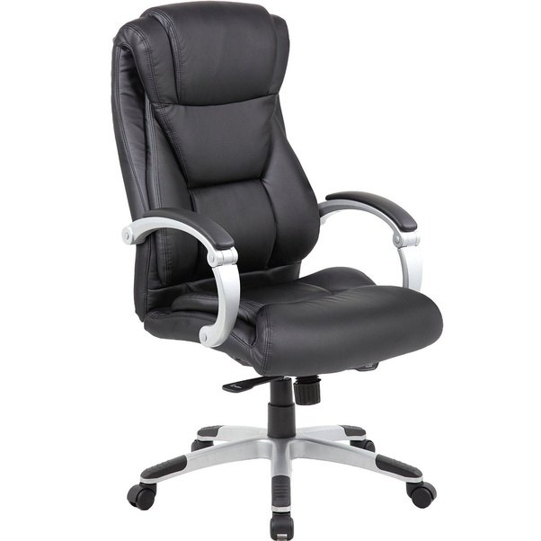 Superieur One I Have Is A Mesh Chair From Ikea Called Markus (MARKUS Swivel Chair    Glose Black   IKEA). I Bought It From Ikea A Little Reluctantly, Thinking I  May ...