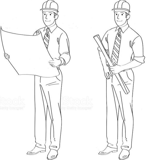 Apa Saja Yang Harus Diperhatikan Dalam Menggambar Orang Dalam Tes Psikologi Dan Apa Saja Trik Dan Kiatnya Quora