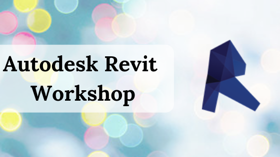 How to learn Revit architecture in under a month - Quora