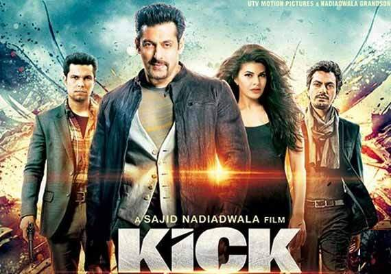 The Kick Full Movie In Hindi Download Hd