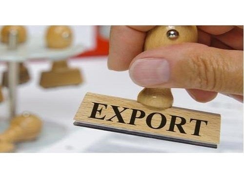 Who are the top import-export license consultants in India? - Quora