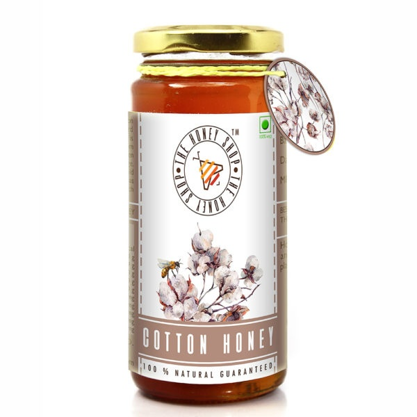 Where can I buy Good Quality Raw Organic Honey in India? - Quora