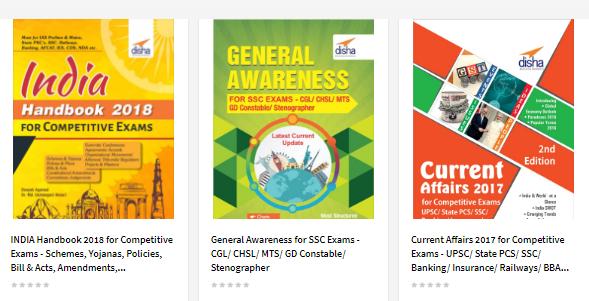 General Knowledge Book Pdf Free Download 2015