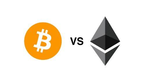 dugoročno ulaganje ethereum vs bitcoin prvi kapital koristi bitcoin za trgovanje dionicama