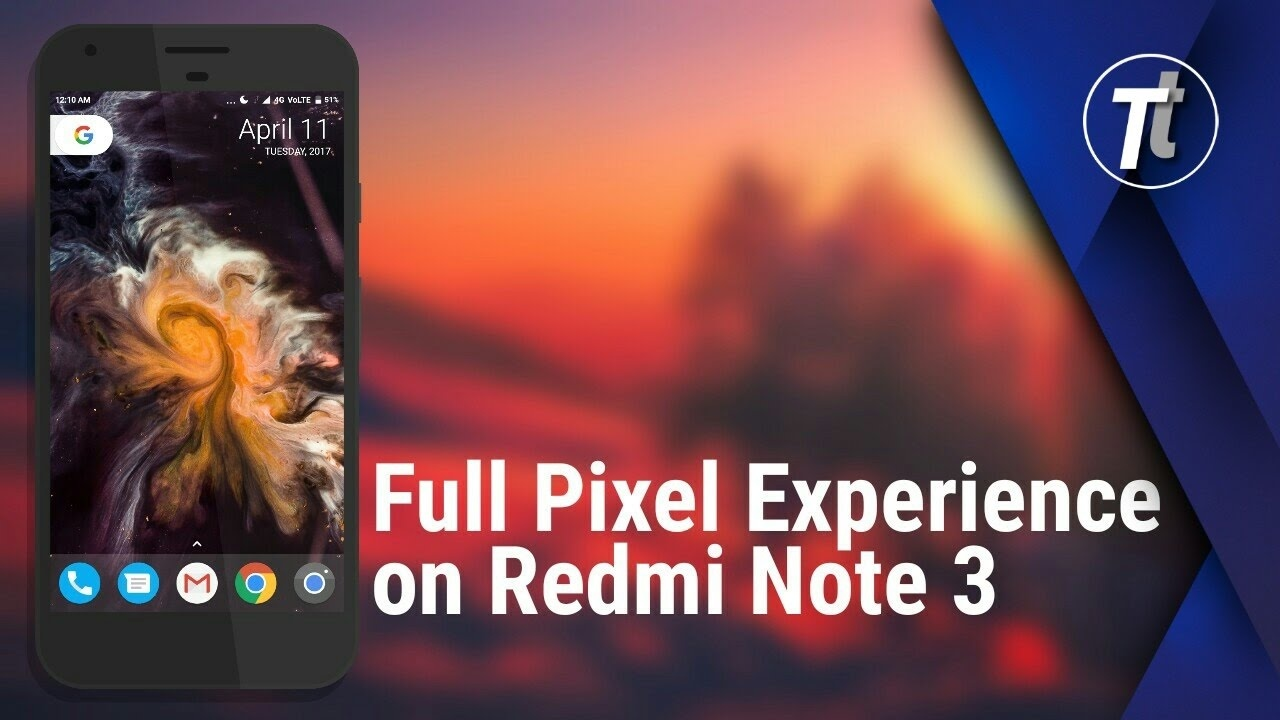 Which is the best ROM for a Redmi Note 3 (2GB) for stock