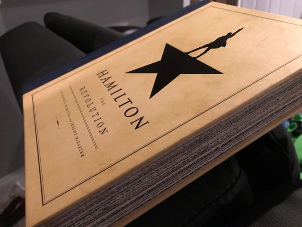 How many words are in a 100-page book? - Quora