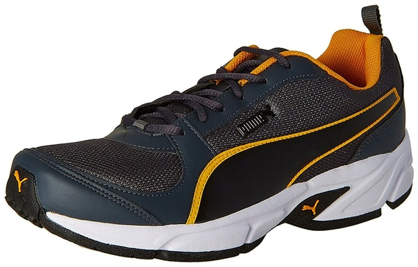 38add22ff502e0 Puma Men s Agility IDP Running Shoes  Puma is one of the world s leading  sports brand in designing