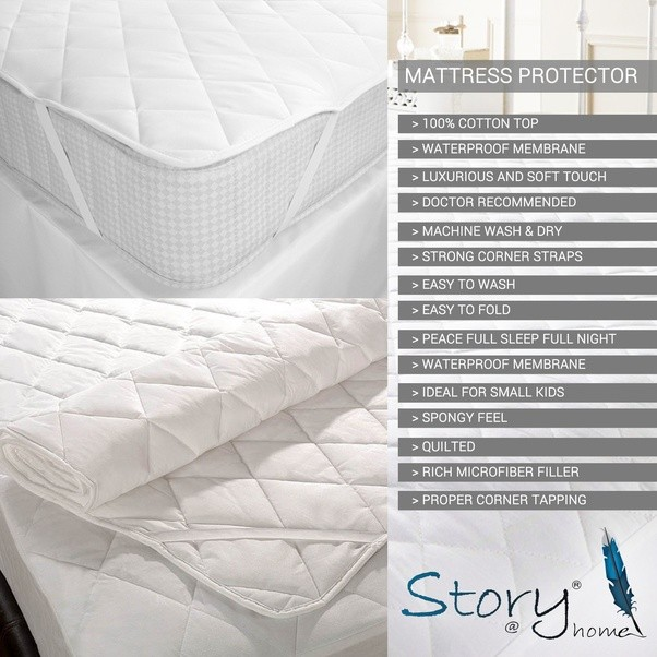 that mattress you better sleep night affordable picture will help mattresses at