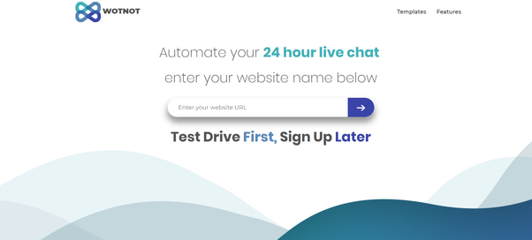 What is the best open source tool to create a chat bot? - Quora