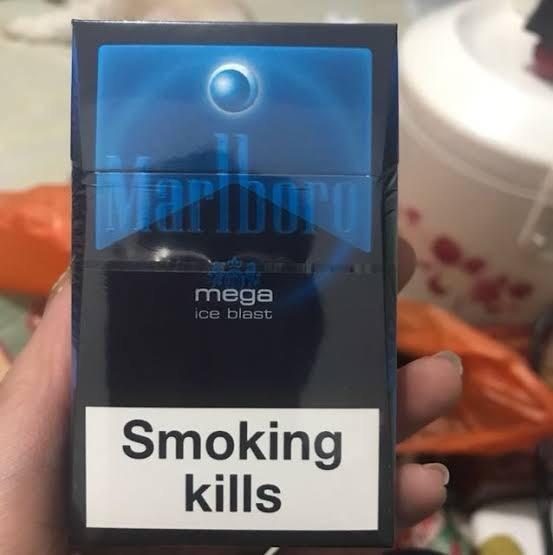 What are the best Marlboro cigarettes? - Quora