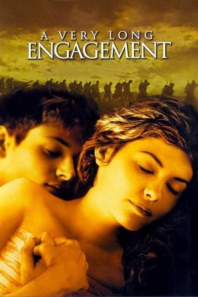 S s erotic movies — img 1