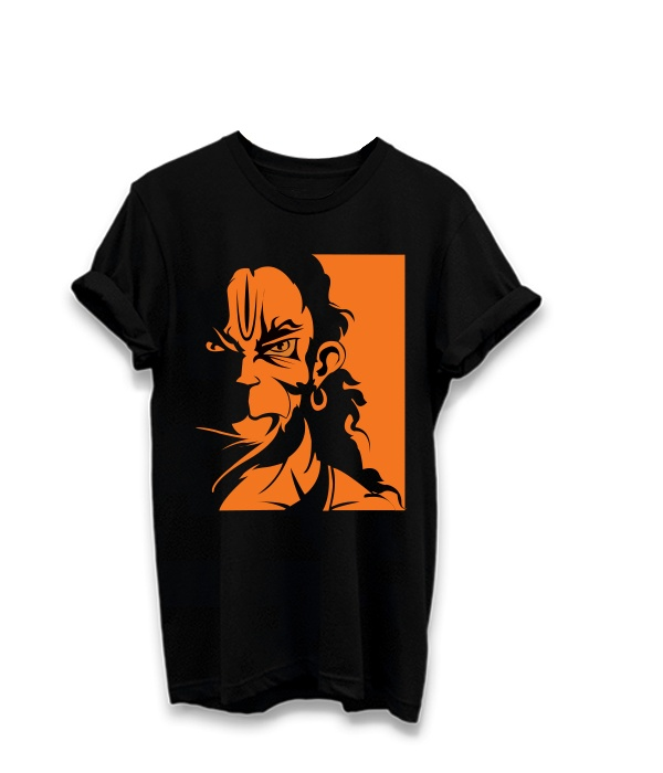 673ce7cbc New Delhi: What is the best place for custom print t-shirts in Delhi ...