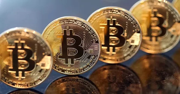is it worth investing in bitcoin