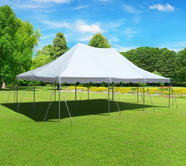 Considering in the USA you can purchase party tents from Party Tents Direct. & Where can I purchase party tents in the USA? - Quora