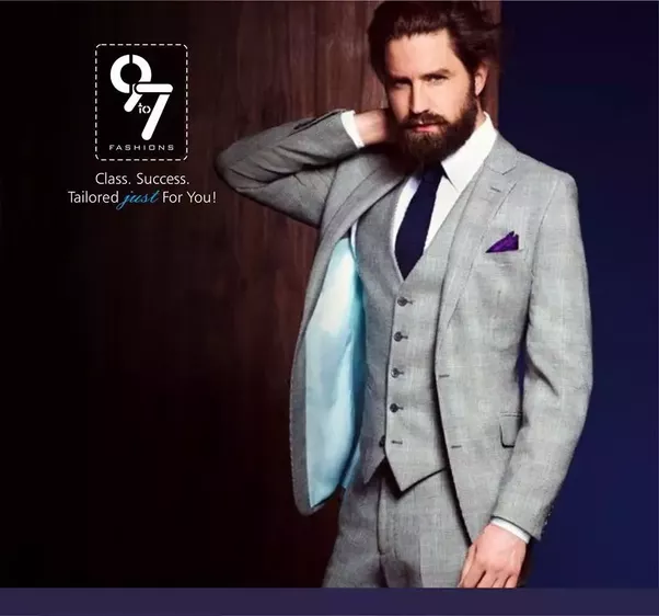 where can i buy wedding suits for men in mumbai india